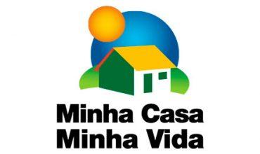 Governo federal impulsiona Minha Casa Minha Vida e anuncia novas contratações para 2017