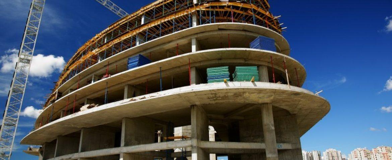 2019 tem tudo pra ser o ano da retomada na construção civil