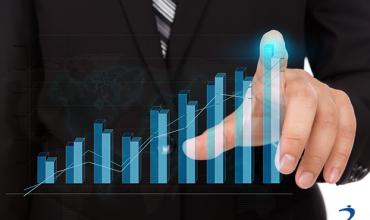 Vendas globais de equipamentos registram bons resultados